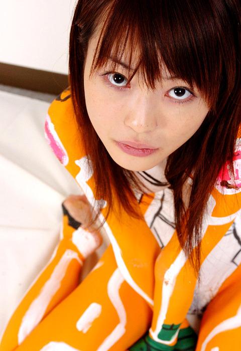 mio-shirayuki-8 (15)