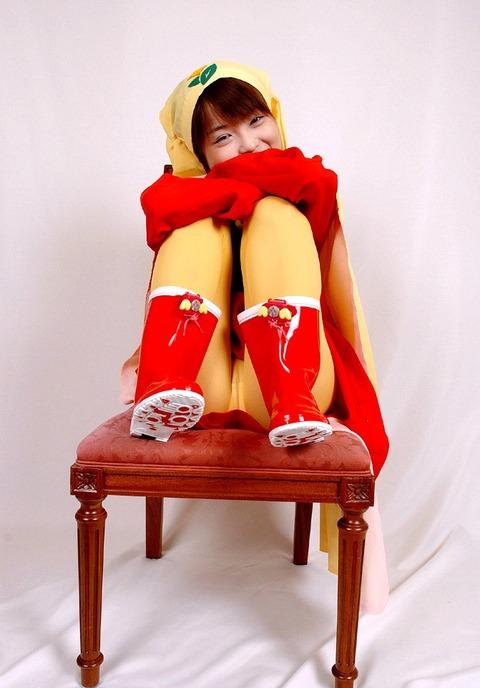 mio-shirayuki-11 (43)