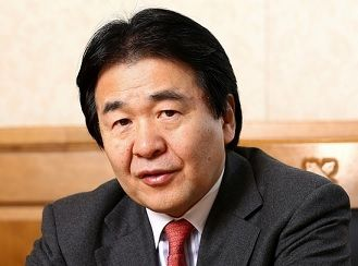 takenakahei