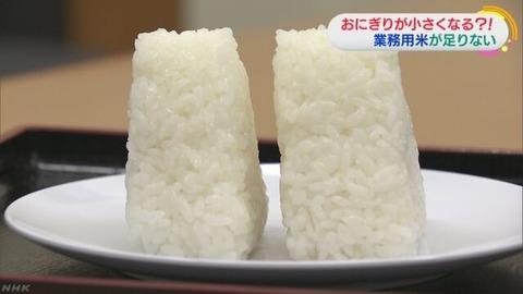 0323_01_onigiri_2