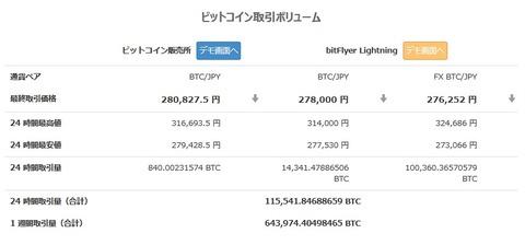 bitcoin_0615