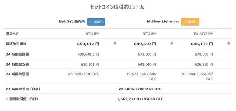 bitcoin_1028