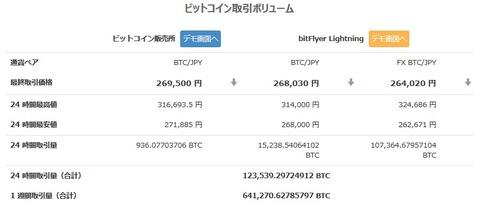 bitcoin_yabai2