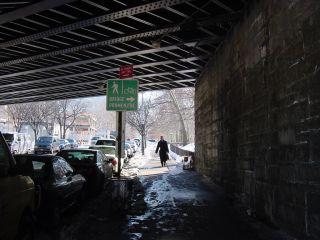 Brooklyn Bridge4