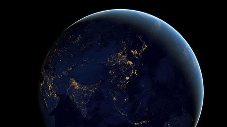 130422宇宙から見た地球