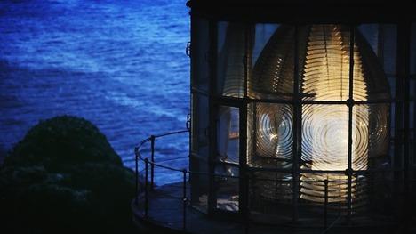 131017ハシータ岬灯台@アメリカ オレゴン州