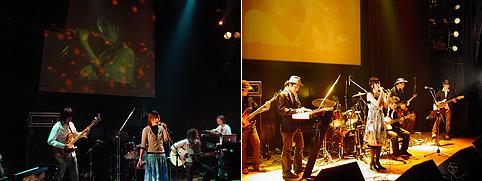 2007asia1