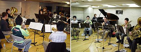 2007/4金管実習2