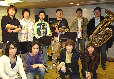 2007/4金管実習3