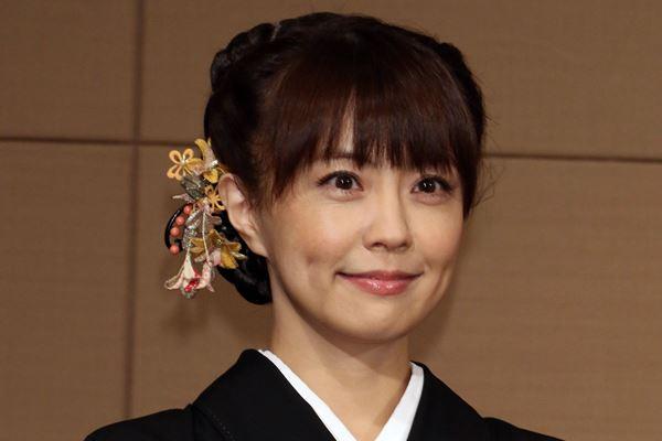 kobayashi_maya_1_line_Tw