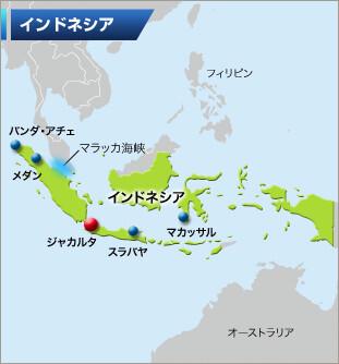 76_map_01