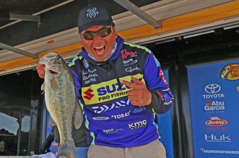 bass_centralopen_2nd_7