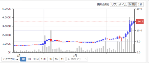 jp_trade_mona_jpy