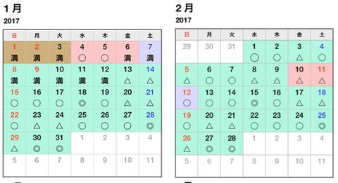 info_spitour8_