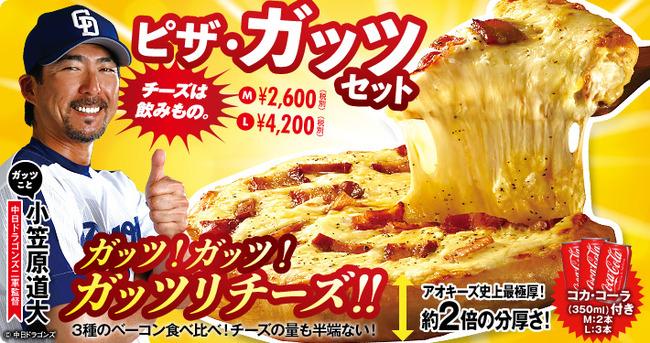 img_pizza-guts-set
