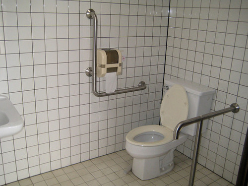 large_北条オートキャンプ場公衆トイレs