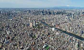 350px-Tokyo_from_the_top_of_the_SkyTree