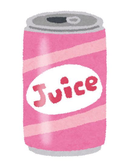 can_juice