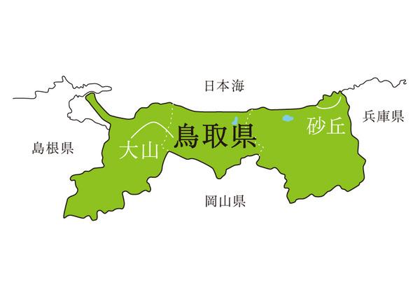 zoom_tottorimap