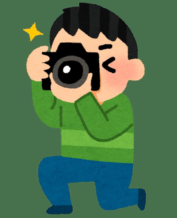 camera_man_boy