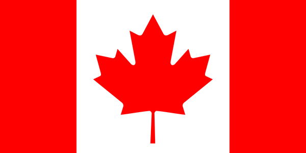 2000px-Flag_of_Canada.svg
