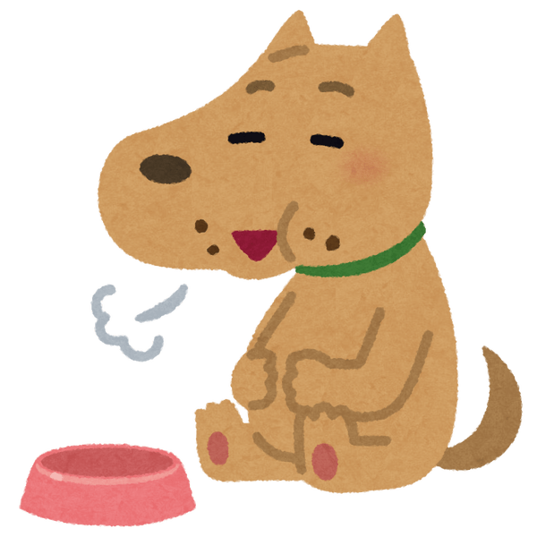pet_dog_manpuku