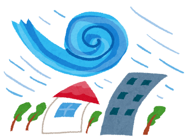 shizensaigai_typhoon-1