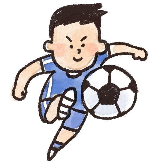 soccer_blue