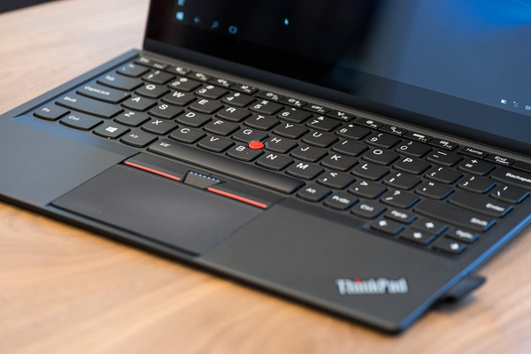 lenovo-thinkpad-x1-firmup-review-keyboard-angle-2-1500x1000