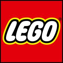 220px-LEGO_logo.svg