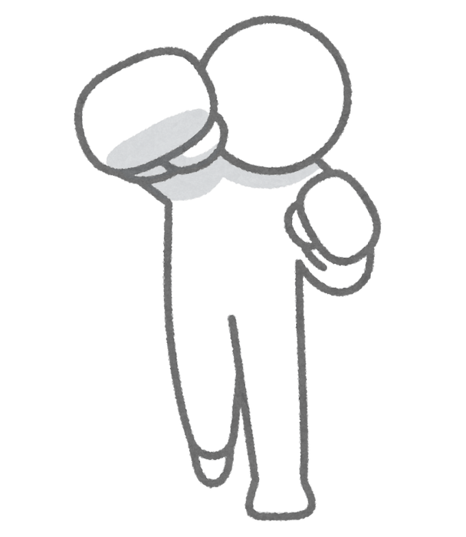 figure_fighting_punch