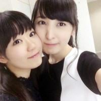 【悲報】美人声優の佐倉綾音さん、共演声優を公開処刑wwwwwwwww