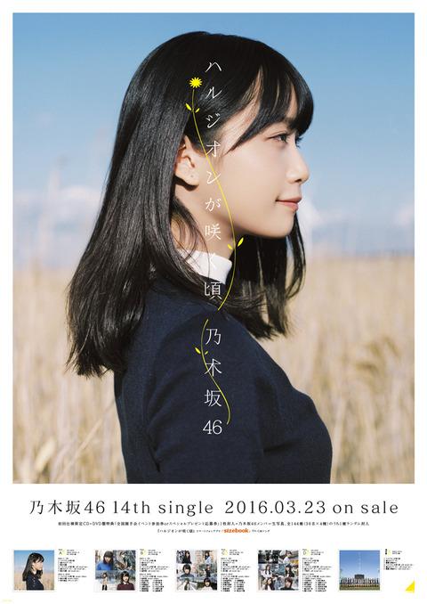 N46_B2_fukagawa