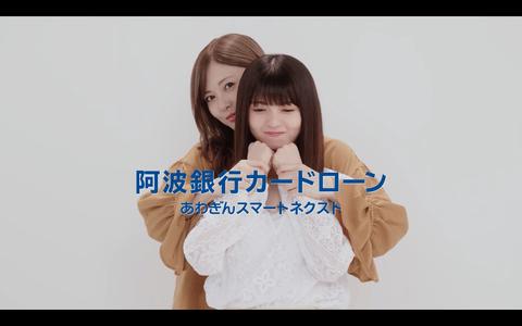 スクリーンショット 2018-09-13 22.37.50
