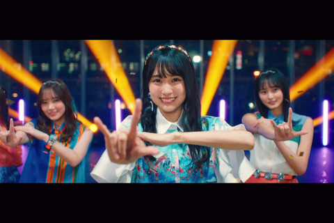music200318_nogizaka_mv_main-1920x1280-1
