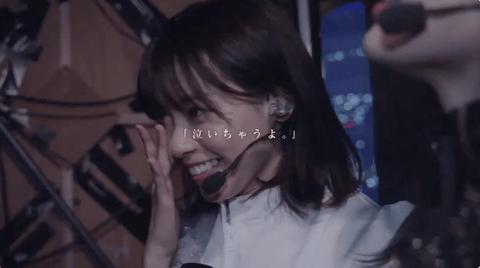 スクリーンショット 2019-06-25 19.38.41