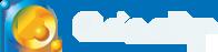 logo-qriocity