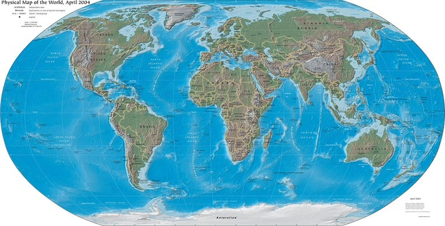 1280px-World_map_2004_CIA_large_1.7m_whitespace_removed