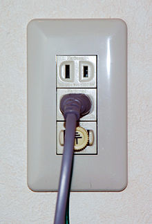 220px-OutletPlug