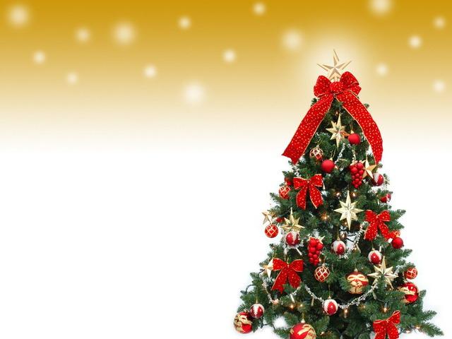 クリスマスgタ