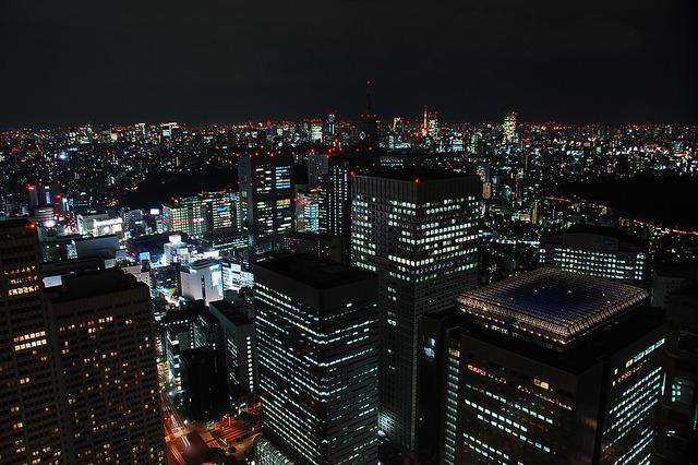 1024px-東京都庁展望室から南東方面_20130419_-_panoramio