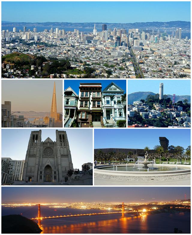 1280px-San_Francisco_Collage_Av9