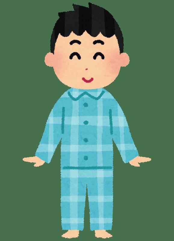 pajama_boy