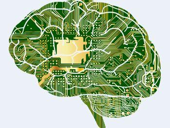 仕事を奪う人工知能