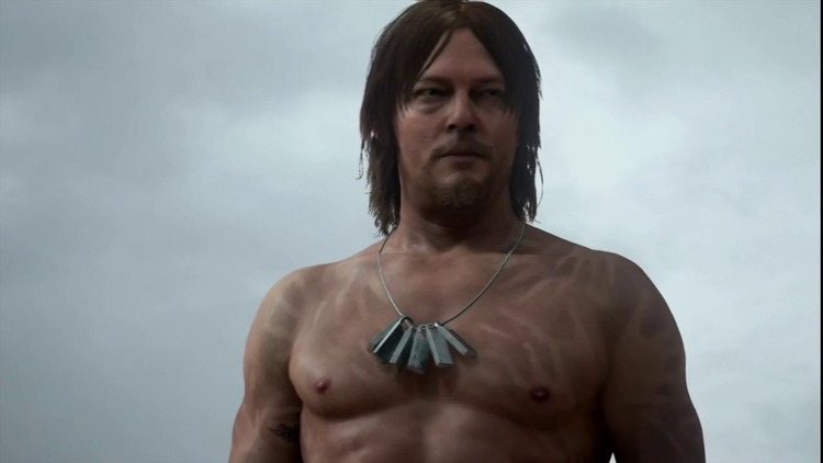 death-stranding-will-not-be-at-e3-hideo-kojima-confirms_xzbw