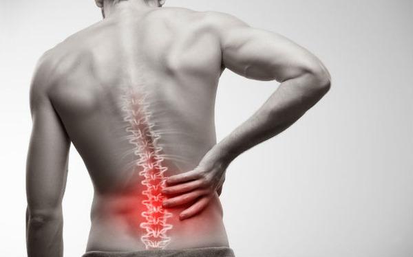 back_pain_nvopwe