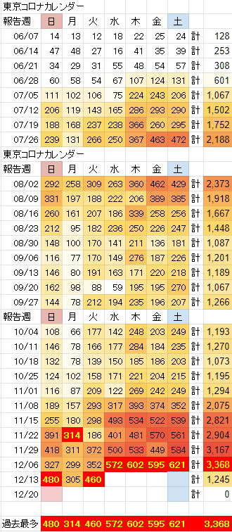 ece6642d-1