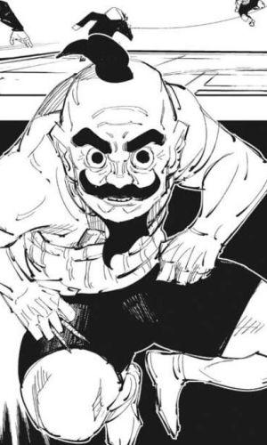 呪術廻戦 94話感想】虎杖のワイヤーアクション、めちゃくちゃかっけェ!!!!   画族