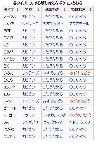 78d21b6f.jpg