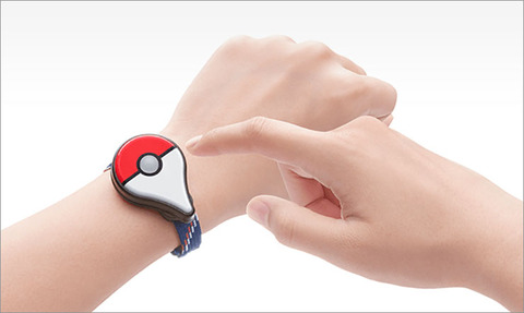 pokemon-go-plus1